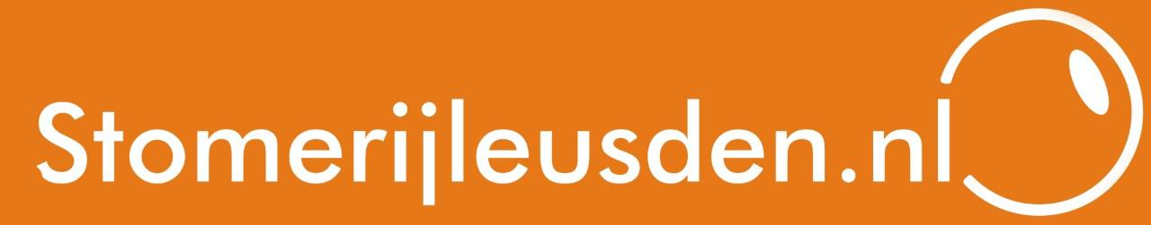 Stomerij Leusden